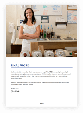 1562060580-Eligible-Tax-Deductions-Guide---final-word