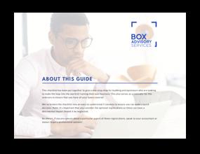 1562134914-Small-Business-Registration-Checklist---Sample-1