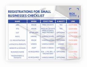 1562134949-Small-Business-Registration-Checklist---Sample-2