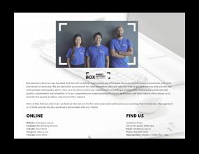 1562134960-Small-Business-Registration-Checklist---Sample-3